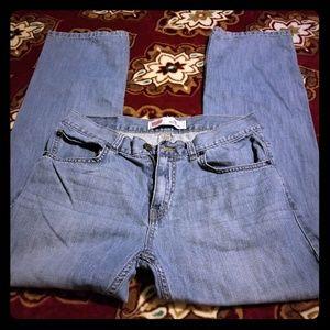 2/$10 SALE😋 Levis 505 boys Jeans